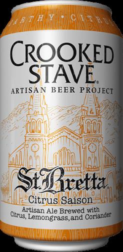 crooked-stave-st-bretta