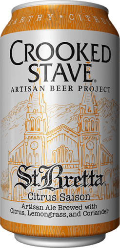crooked-stave-st-bretta