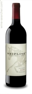jamieson-ranch-vineyards-whiplash-malbec-california-usa-10779266