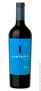 lamadrid-estate-single-vineyard-reserva-malbec-agrelo-argentina-10480223