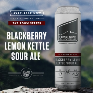 Upslope-brewing-blackberry-lemon-kettle-sour