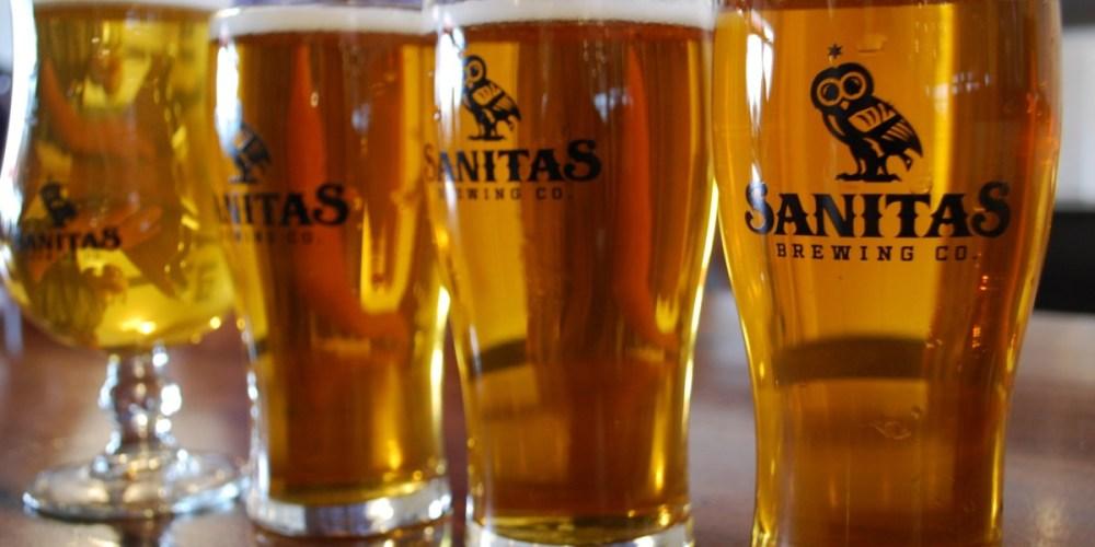 Sanitas-Brewing-4